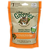 Find Greenies Dental Treats for Dogs on 1-800-PetMeds