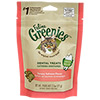 Find Feline Greenies Dental Treats on 1-800-PetMeds