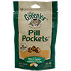 Find Greenies Pill Pockets on 1-800-PetMeds