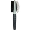 Find Resco Pro-Series Combo Brush on 1-800-PetMeds