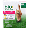 Find Bio Spot Flea & Tick Collar For Cats on 1-800-PetMeds
