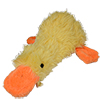 Duckworth Splash Dog Toy