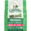 20% OFF Greenies Dental Treats