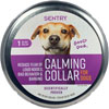 Find Sentry Calming Collar For Dogs on 1-800-PetMeds