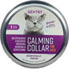 Find Sentry Calming Collar For Cats on 1-800-PetMeds