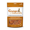 Find Crumps' Naturals Sweet Potato Chews on 1-800-PetMeds