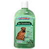 Find Be Soothed Shampoo on 1-800-PetMeds