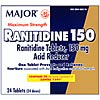 Find Ranitidine at 1-800-PetMeds