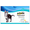 Find Profender Cat Dewormer on 1-800-PetMeds