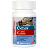 Find Excel Aspirin on 1-800-PetMeds