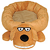 Max Donut Dog Bed-Comfort Beyond Belief