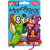 Find AppeTeasers Plush Catnip Cat Toy on 1-800-PetMeds