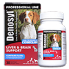 Find Denosyl Chewable Tablets on 1-800-PetMeds