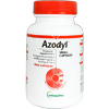 Find Azodyl on 1-800-PetMeds