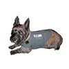 Find Thundershirt on 1-800-PetMeds