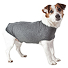Thundershirt-Keep Your Pet Calm