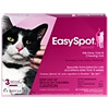 EasySpot for Cats
