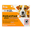 Find Parastar Plus for Dogs on 1-800-PetMeds