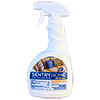 Sentry Home and Carpet Spray at Pet Meds