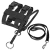 Cesar Millan Illusion Dog Collar & Leash System