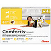 Find Comfortis on 1-800-PetMeds