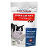 New!! Joint Chewys for Cats