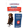 Find Super Pure Omega 3 Bite-Sized Chews on 1-800-PetMeds