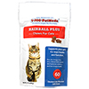 New!! Hairball Plus For Cats