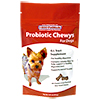 Probiotic Chewys for Dogs