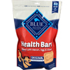 Blue Buffalo Health Bars Dog Treats