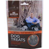 Dog Whisperer Dog Treats by Cesar Millan