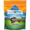 Blue Buffalo Bites Dog Treats