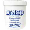 Find DMSO Gel for Pets on 1-800-PetMeds