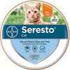 Find Seresto on 1-800-PetMeds