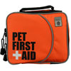 Find Pet First Aid Kit on 1-800-PetMeds