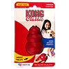 Find KONG Classic Dog Toy on 1-800-PetMeds
