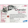 Find Cheristin For Cats on 1-800-PetMeds