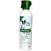 Find Advantage Treatment Spray on 1-800-PetMeds