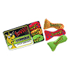 Find Yeowww Catnip Toys 3-Packs on 1-800-PetMeds