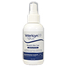 Find Vetericyn VF Plus Wound & Skin Care Spray on 1-800-PetMeds