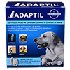 Adaptil For Dogs