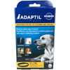 Find Comfort Zone Calming Collar with Adaptil  on 1-800-PetMeds