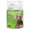 Find Relax & Calm Chews on 1-800-PetMeds