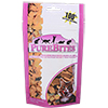Find PureBites Freeze-Dried Cat Treats on 1-800-PetMeds