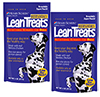 Find Nutrisentials Lean Treats for Dogs on 1-800-PetMeds