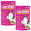 Find Lean Treats for Cats on 1-800-PetMeds