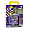 Find Urine Off Clean Up Kit on 1-800-PetMeds