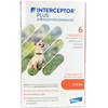 Find Interceptor Plus on 1-800-PetMeds