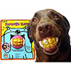 Find Humunga Bling Fetch Toy on 1-800-PetMeds