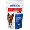 Find Probiotic Chewys G.I. Tract Supplement for Dogs on 1-800-PetMeds